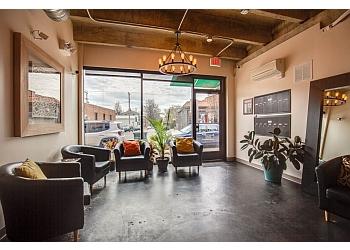 3 Best Massage Therapy in Richmond, VA - Expert ...