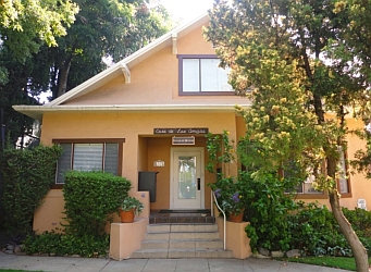 Pasadena addiction treatment center Casa
