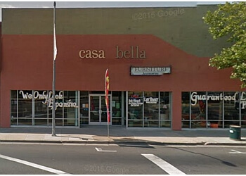 3 Best Furniture Stores In Sacramento Ca Threebestrated