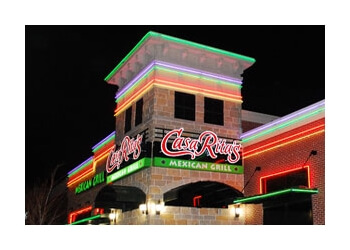 Frisco mexican restaurant Casa Rita's Mexican Grill