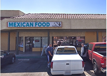 Ontario mexican restaurant Casa Sanchez