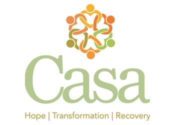 Pasadena addiction treatment center Casa Treatment Center