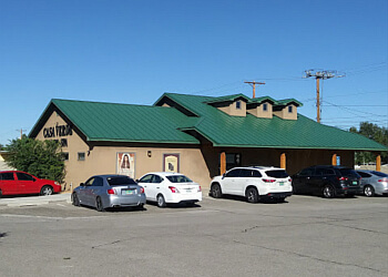 Albuquerque hair salon Casa Verde Salon & Spa