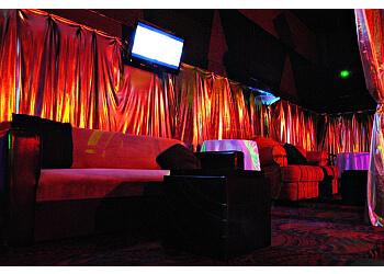Bakersfield night club Casablanca Nightclub