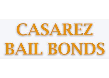 Casarez Bail Bonds