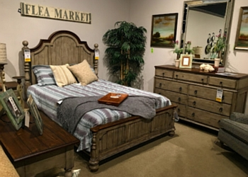 3 Best Furniture Stores In Vancouver Wa Expert