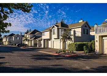 Fresno apartments for rent Cascades Apartments