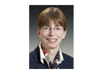 Anchorage immigration lawyer Margaret D. Stock