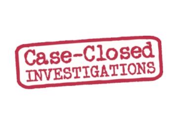 Winston Salem private investigation service  Case-Closed Investigations