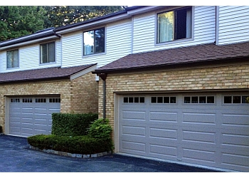 Bridgeport garage door repair Casella Garage Doors LLC
