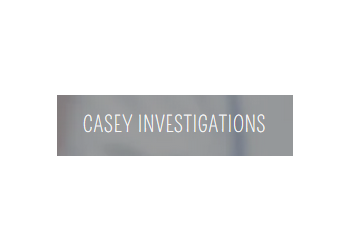 Seattle private investigators  Casey Investigations