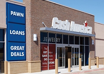 3 best pawn shops in austin tx threebestrated