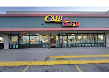 Lakewood pawn shop Cash in a Flash Pawn