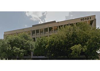 Houston patent attorney Cashman Law Firm, PLLC