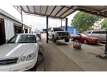 3 Best Car Repair Shops in San Antonio, TX - Expert ...