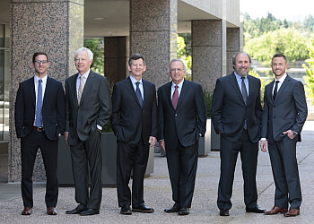 Walnut Creek medical malpractice lawyer Casper, Meadows, Schwartz & Cook