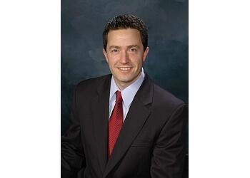 Joliet personal injury lawyer Cassian & Carter LLC