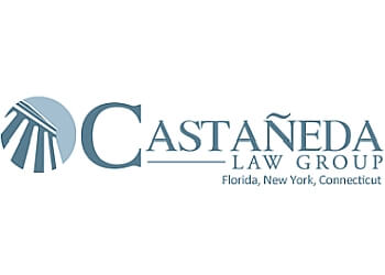 Coral Springs bankruptcy lawyer Castañeda Law Group