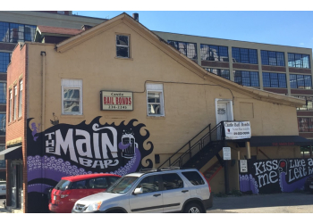 Columbus bail bond Castle Bail Bonds