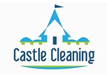 Tacoma house cleaning service Castle Cleaning
