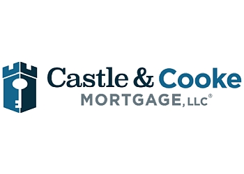 Lancaster mortgage company Castle & Cooke Mortgage, LLC