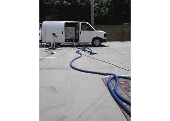 Memphis carpet cleaner Castle One Rotary Steam Carpet Restoration