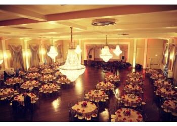 Yonkers wedding planner Castle Royale