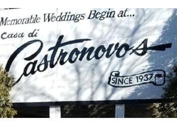 Rockford bridal shop Castronovo's Bridal Shop