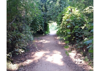 3 Best Hiking Trails In Stockton Ca Expert Recommendations