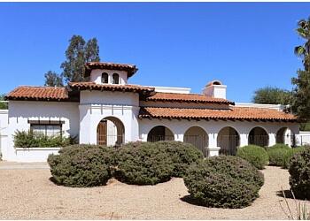 Scottsdale preschool Casy Preschool