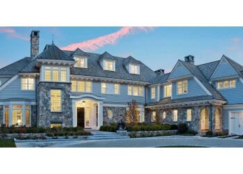 Boston residential architect Catalano Architects Inc.