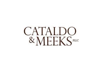 Lansing divorce lawyer Cataldo & Meeks PLLC
