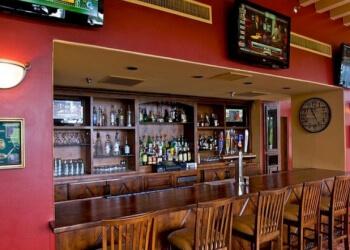 Catalina  Tucson Sports Bars
