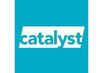 Stamford advertising agency Catalyst Marketing Communications, Inc