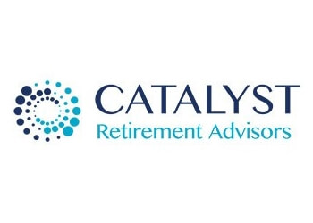 Aurora financial service Catalyst Retirement Advisors