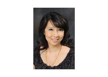 Ontario pediatrician Catareya P Liep, MD