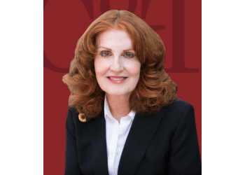 Plano social security disability lawyer Catherine Coats - COATS & TODD