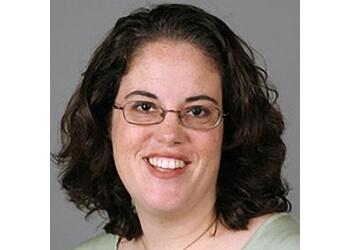 Long Beach pediatrician Catherine D Gritchen, MD