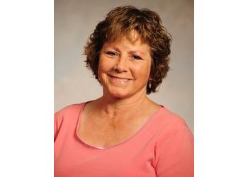 Kent gynecologist  Catherine Hunter, DO