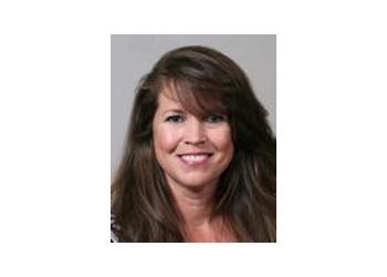 Denver ent doctor Catherine L Considine, MD