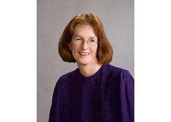 Aurora dermatologist Catherine M Dudley, MD