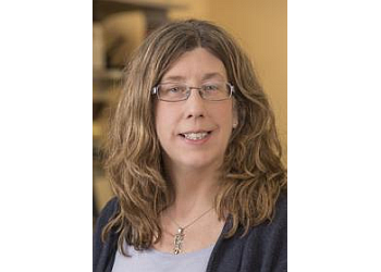 Springfield endocrinologist Catherine M. Hegarty, MD