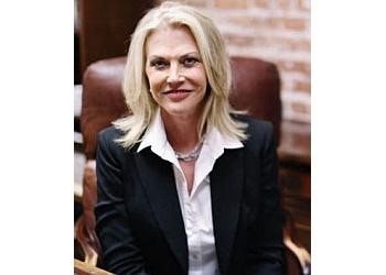 Augusta divorce lawyer Catherine Verdery Ryan