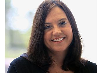Cleveland employment lawyer Cathleen M. Bolek