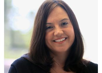 Cleveland employment lawyer Cathleen M. Bolek - BOLEK BESSER GLESIUS LLC