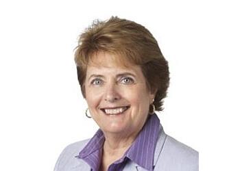 Santa Rosa pediatrician Cathryn Ross, MD