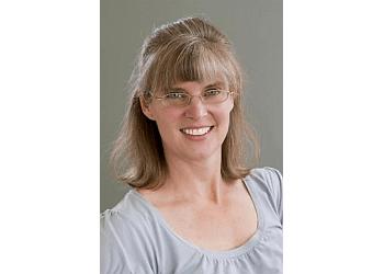 Lakewood pediatrician Cathy Daley, MD, FAAP