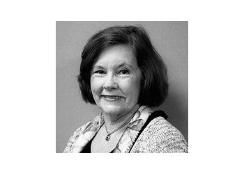 Corpus Christi physical therapist Cathy Pierce, PT