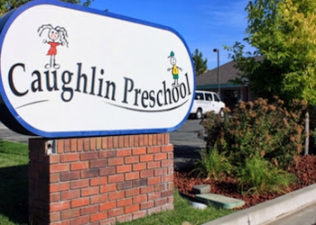 Reno preschool Caughlin Preschool