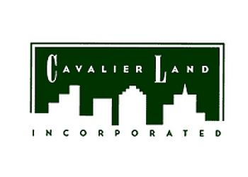 Norfolk property management Cavalier Land